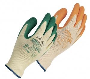 دستکش ایمنی برق