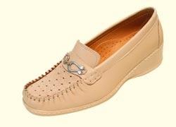 کفش طبی زنانه خارجی - مد ایرانیکفش طبی زنانه خارجی