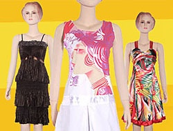 فروشگاه اینترنتی فروش لباس ورزشی