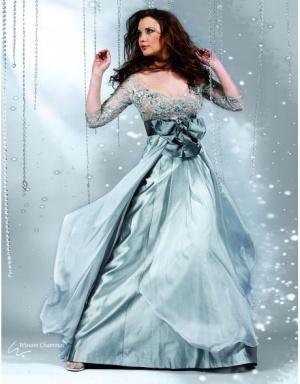سایت فروش لباس نامزدی