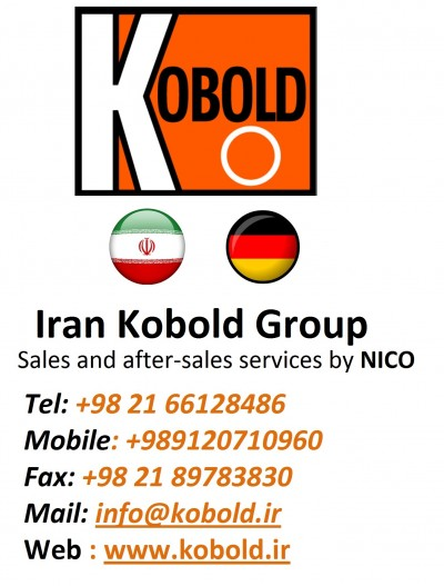 Iran Kobold Group